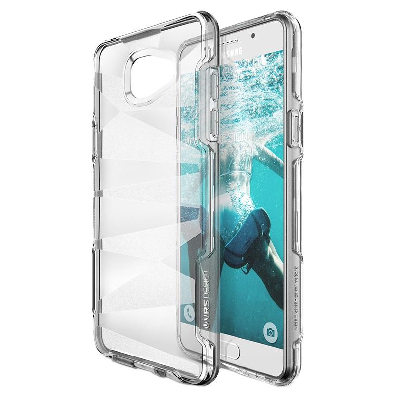 Verus-VRS-Design-SHINE-GUARD-Series-Slim-Case-for-Samsung-Galaxy-A9-2016-JE