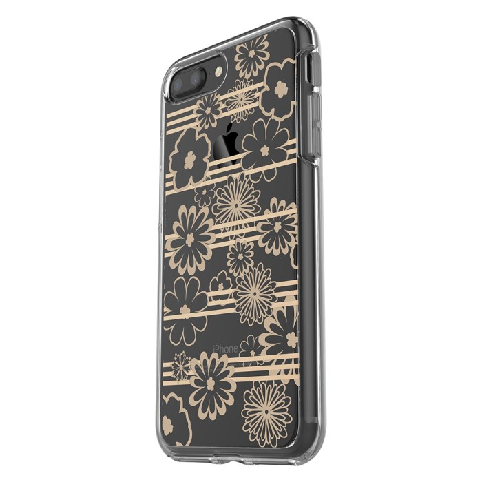 OtterBox-Symmetry-Clear-Graphics-Series-Stylish-Case-for-iPhone-7-Plus-5-5-034-VS