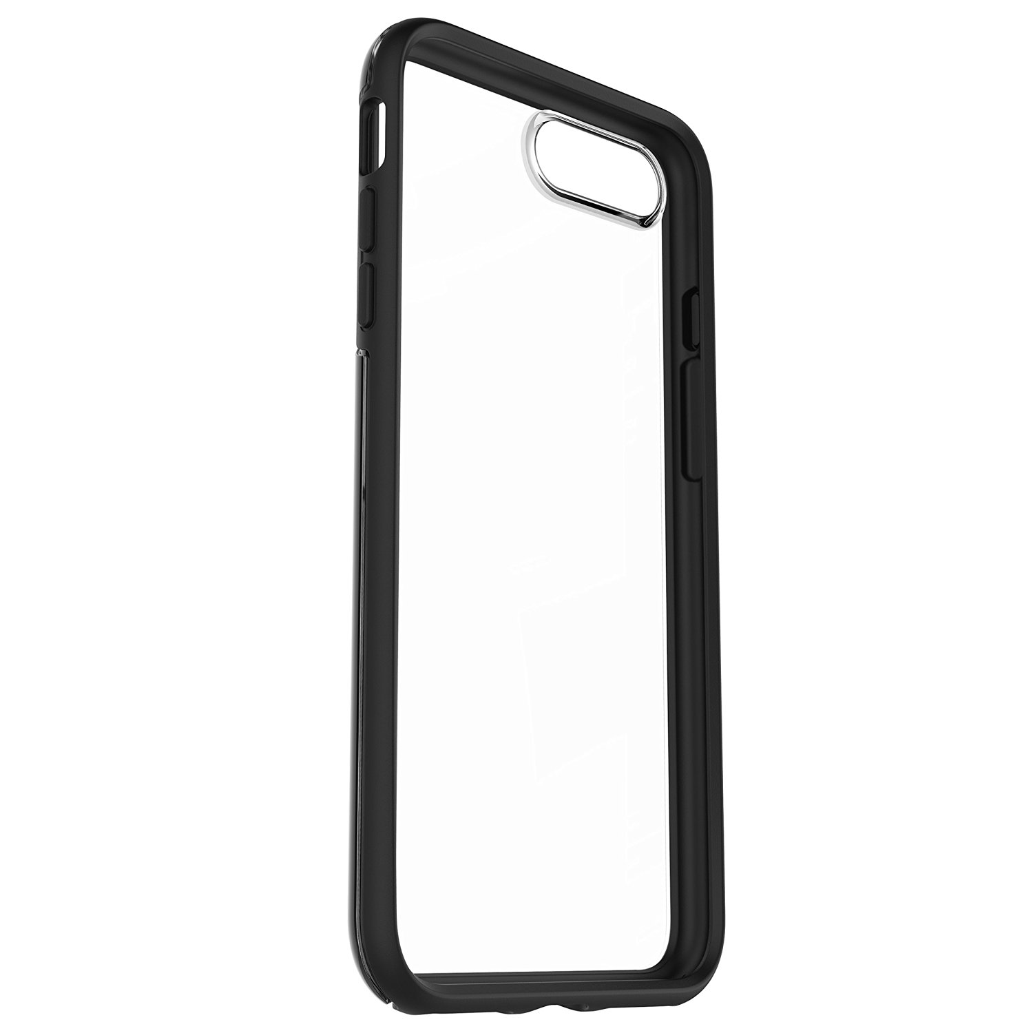 how to clean silicone otterbox case