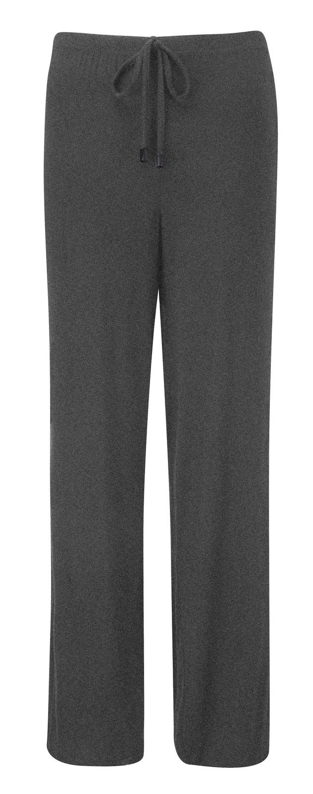 Product Description Soft, cotton jersey pants deliver on style and comfort, no matter the activity.
