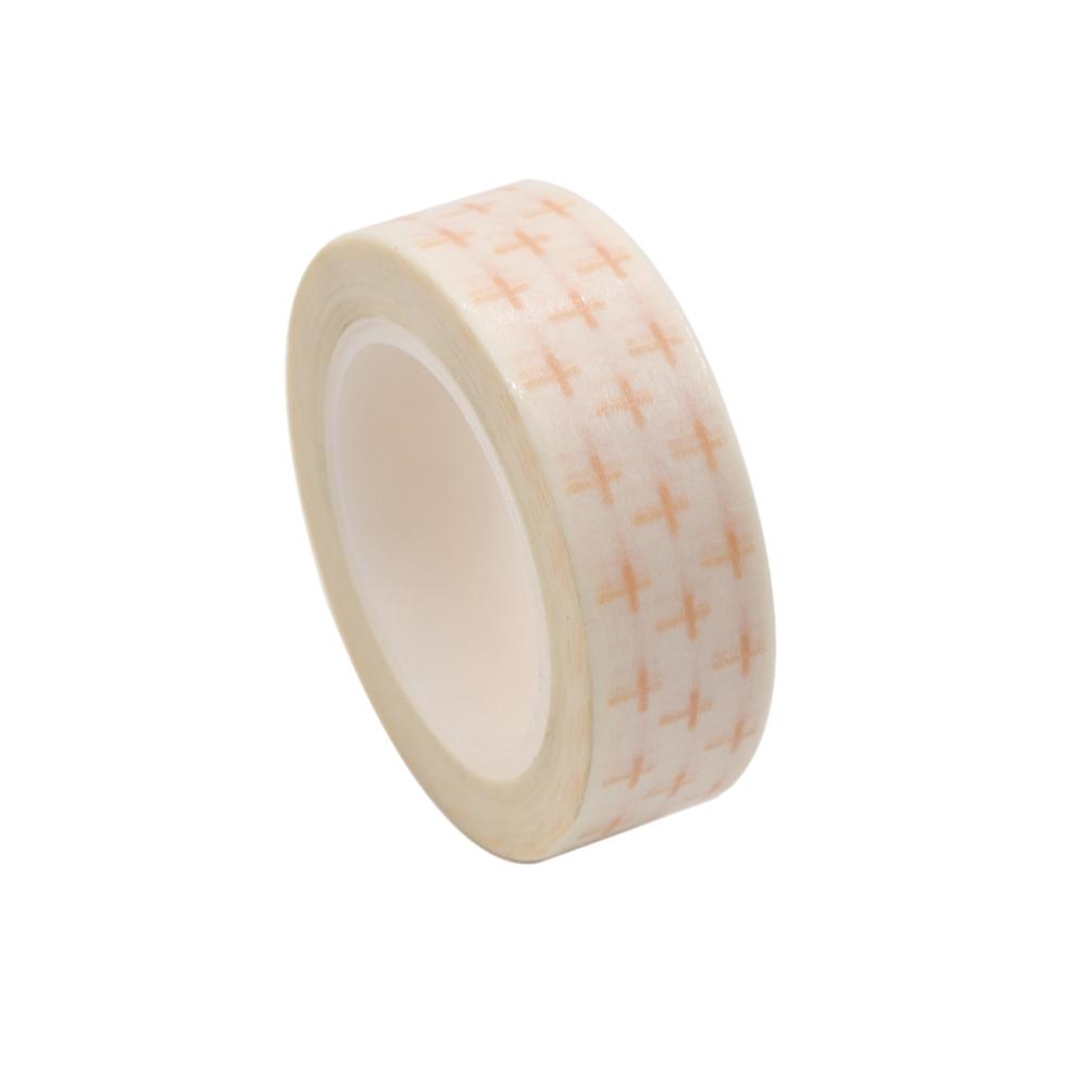 washi paper sticky adhesive sticker tape diy craft masking scrapbook decorative ebay. Black Bedroom Furniture Sets. Home Design Ideas