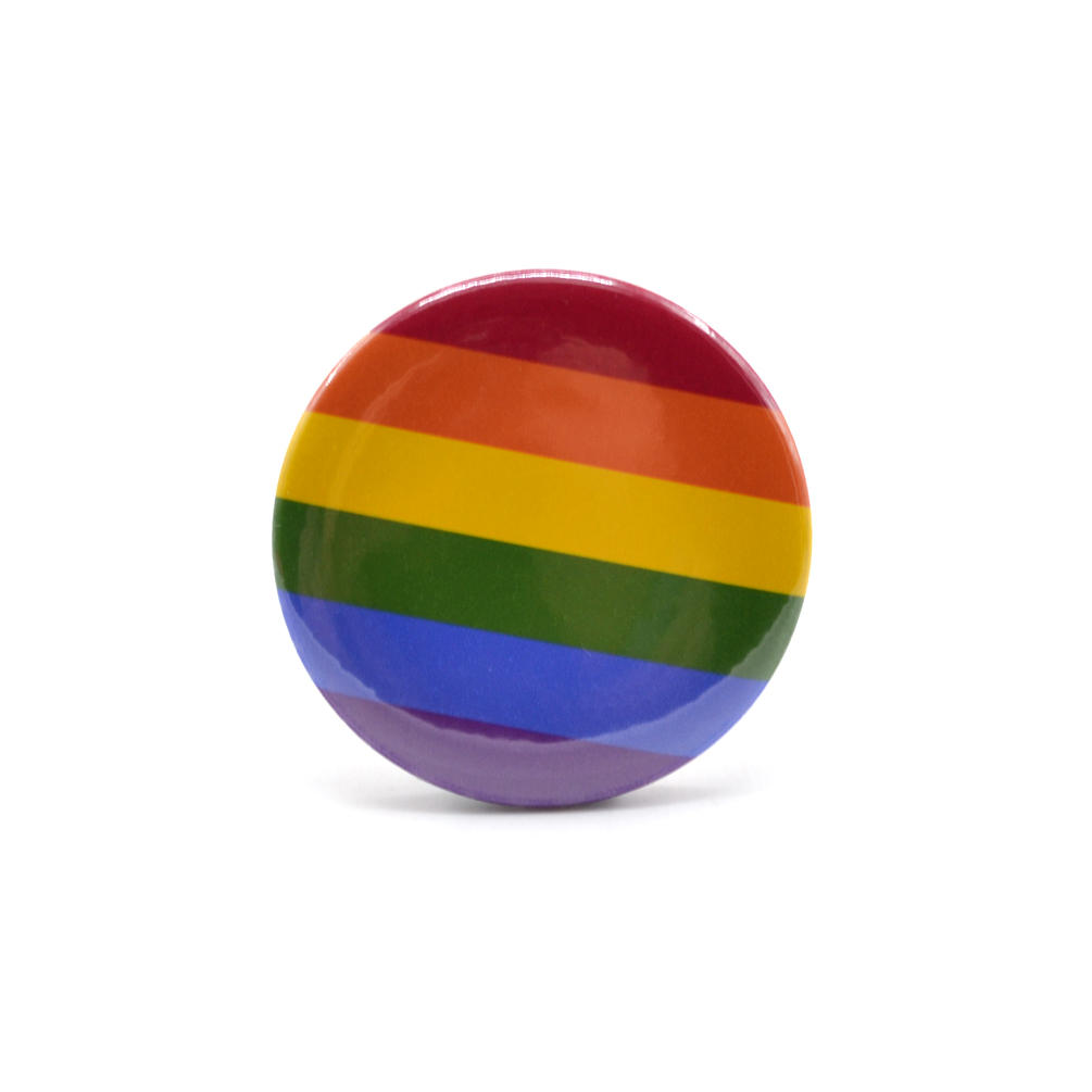 from Anson gay pride lapel pins