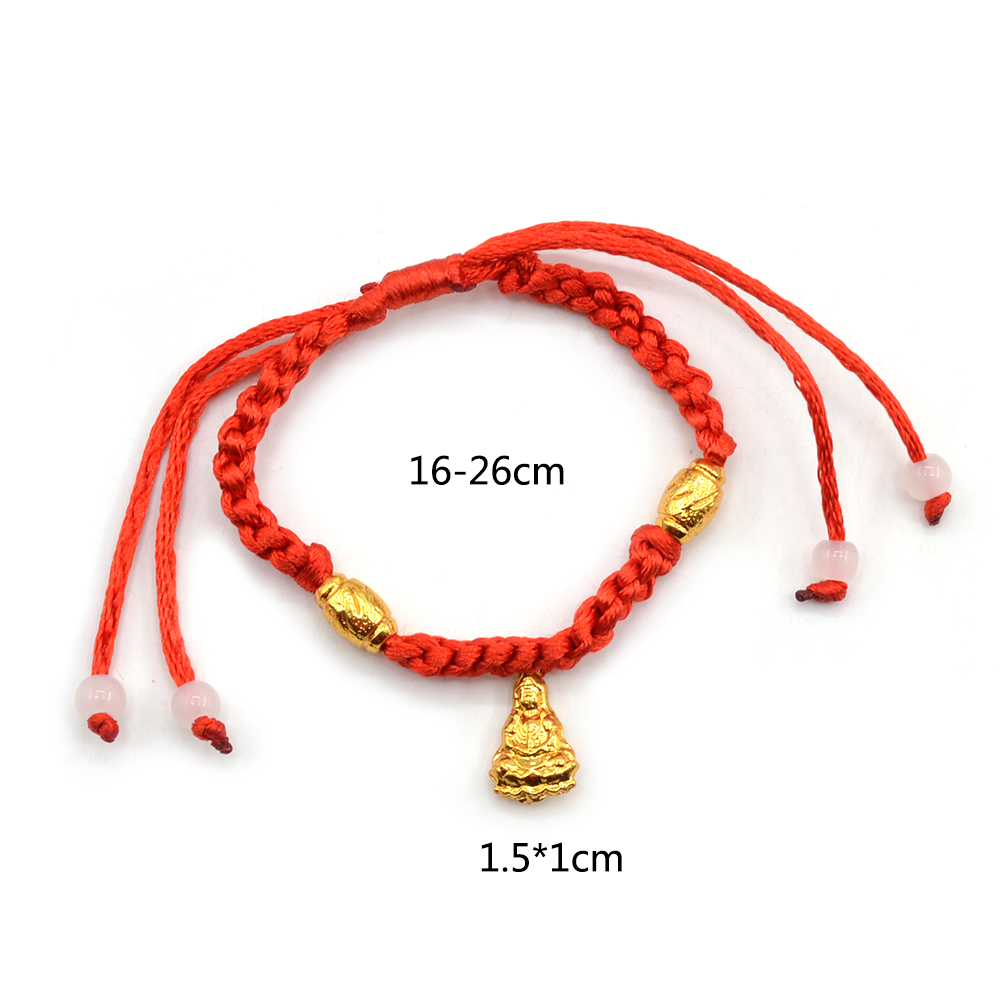 good luck jewelry eBay
