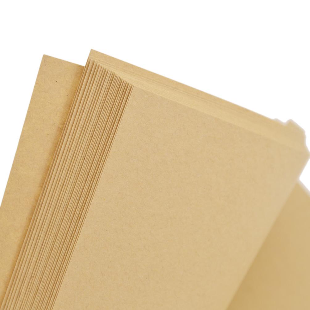 a5 binder paper