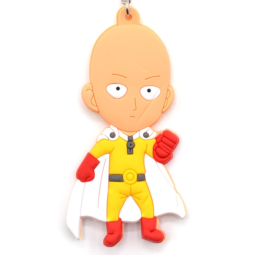 动漫 卡通 漫画 毛绒玩具 头像 玩偶 1005_1005图片