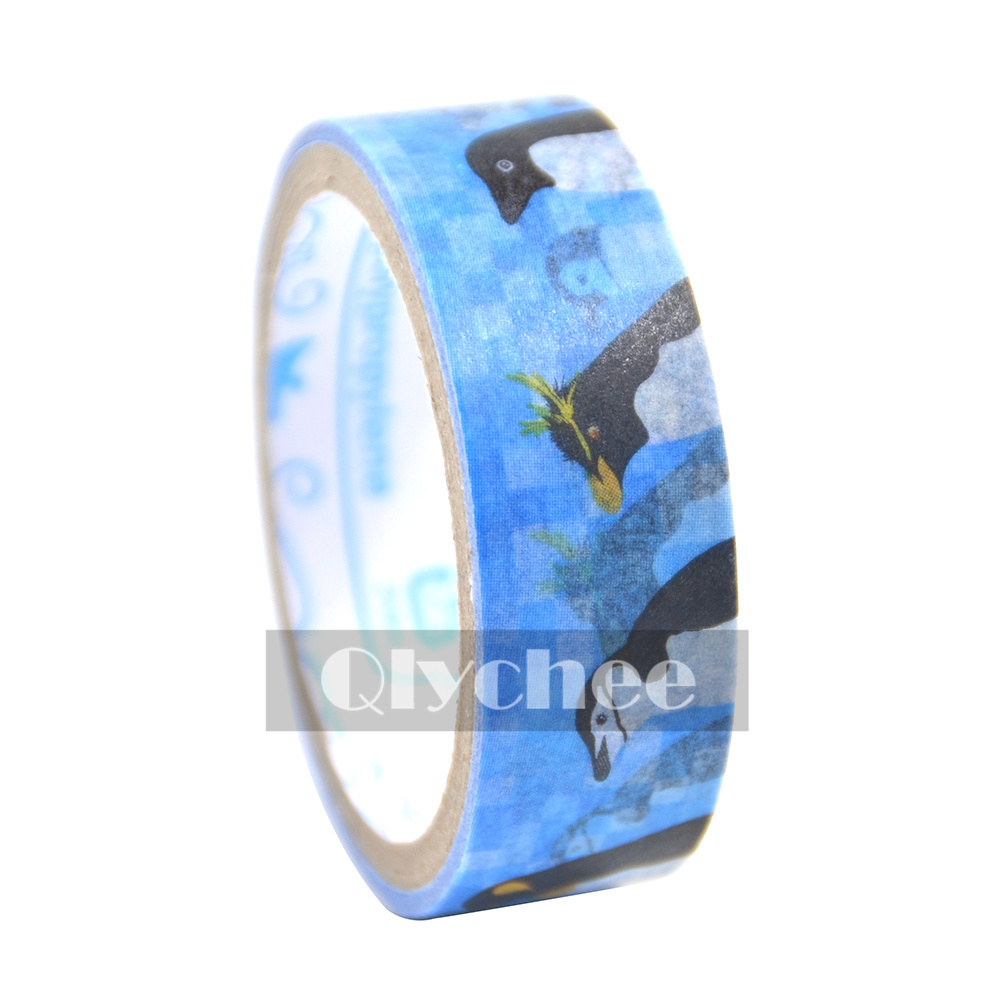 cheap sticker paper Cheap custom stickers & labels - professional design and printing - lowest prices available - 100% satisfaction guarantee.