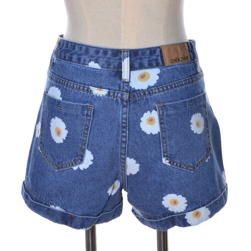 Shop the best selection of women's shorts for a wide variety of styles including high-waisted, print and cut off at sisk-profi.ga Everyday free shipping and returns, no minimum.