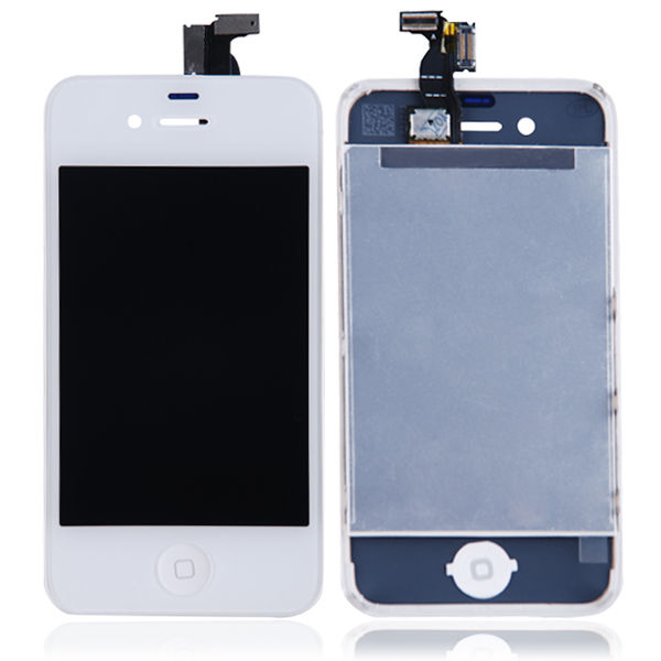 Front-LCD-Touch-Screen-Digitizer-Glass-Replacement-Assembly-For-iPhone-4-4G-4S