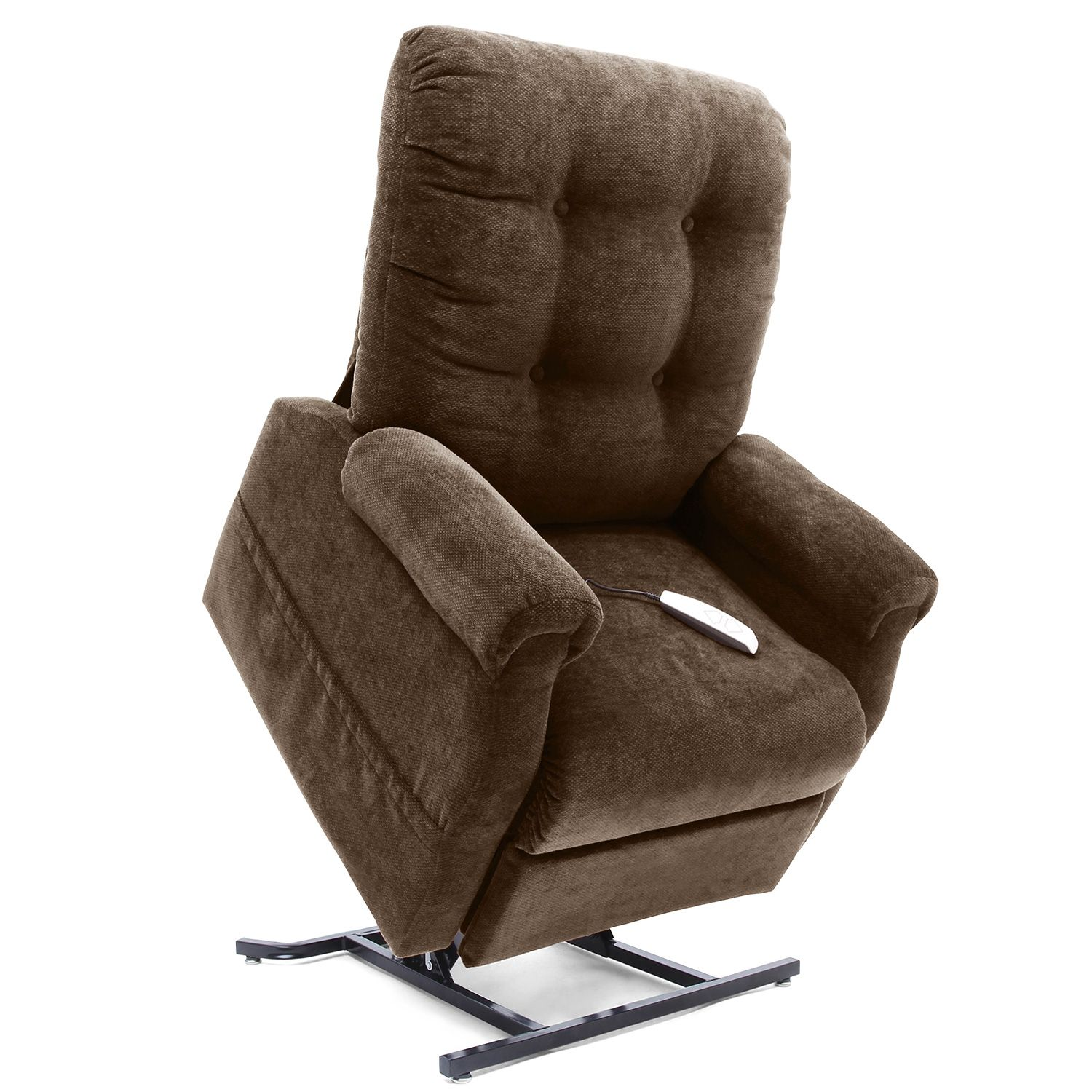Michigan Power Lift Chair Recliner By Mega Motion Windermere Motion EBay