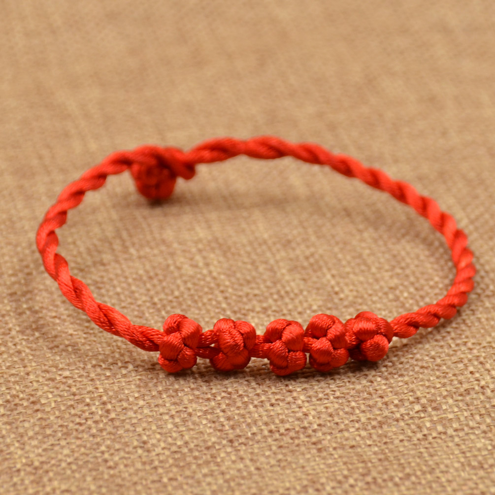 braided string bracelets -#main