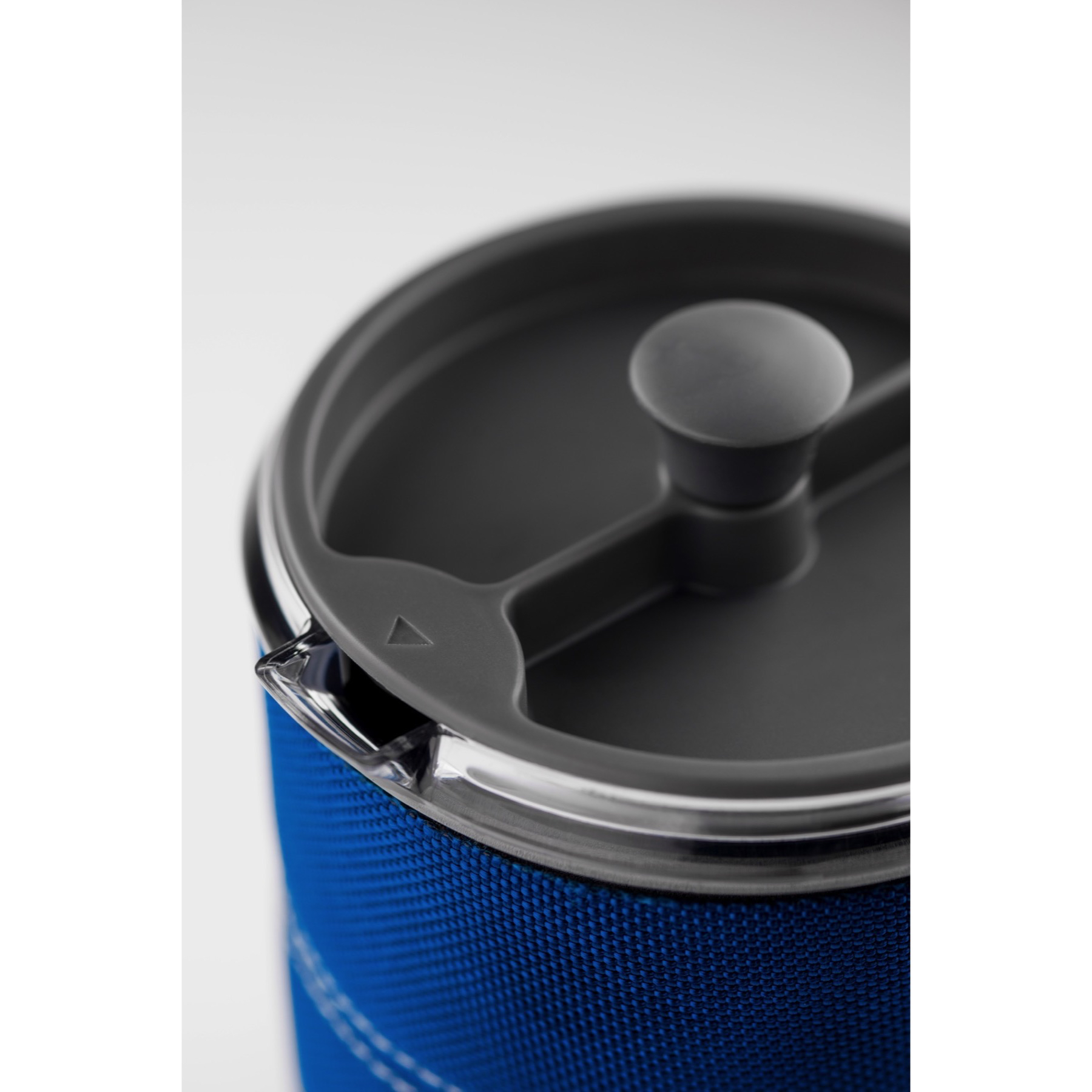 GSI Outdoors 50oz Java Press Blue Portable French Press Coffee Maker Camping 90497000034 eBay