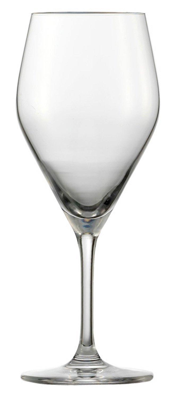Schott Zwiesel Audience Schott Zwiesel Tritan Audience Chardonnay Wine Glasses - Set of 6
