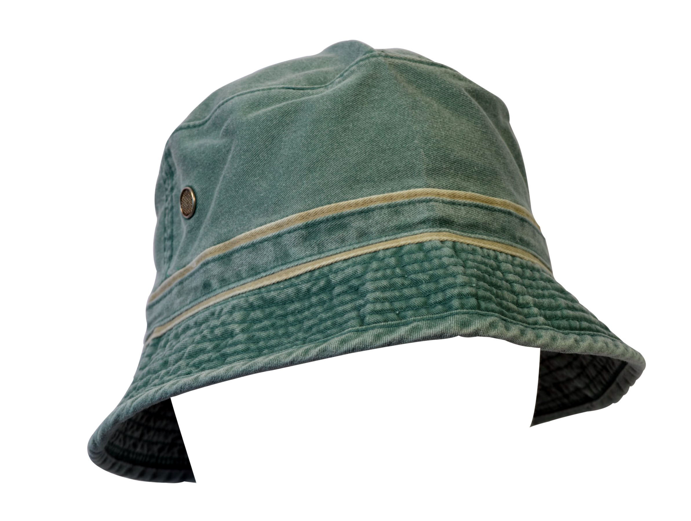 Kc caps bucket hat boonie hunting fishing outdoor men cap for Fishing boonie hat