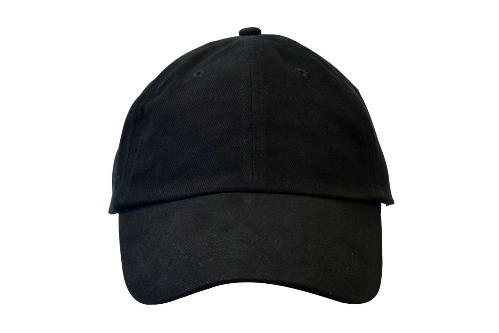 plain baseball caps with 322096251673 on KNS0879 0001 further 140814488506 together with 2316763 moreover Nylon Sashes likewise Dsline Baseball Cap Black Suede Gold.