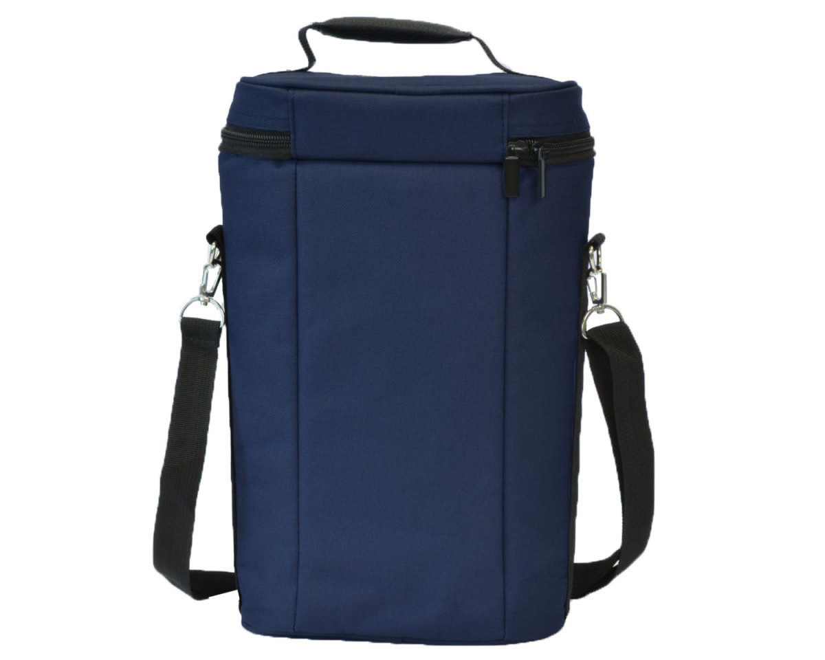 carryyerbag case study Order case study written from scratch according to your educational requirements make use of a case study writing service for students of all academic levels.