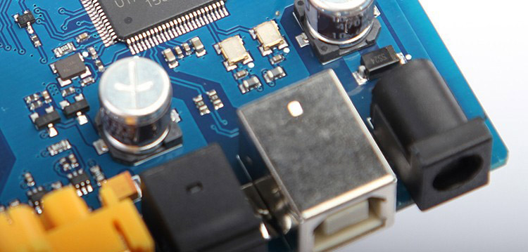 电路板 机器设备 750_359