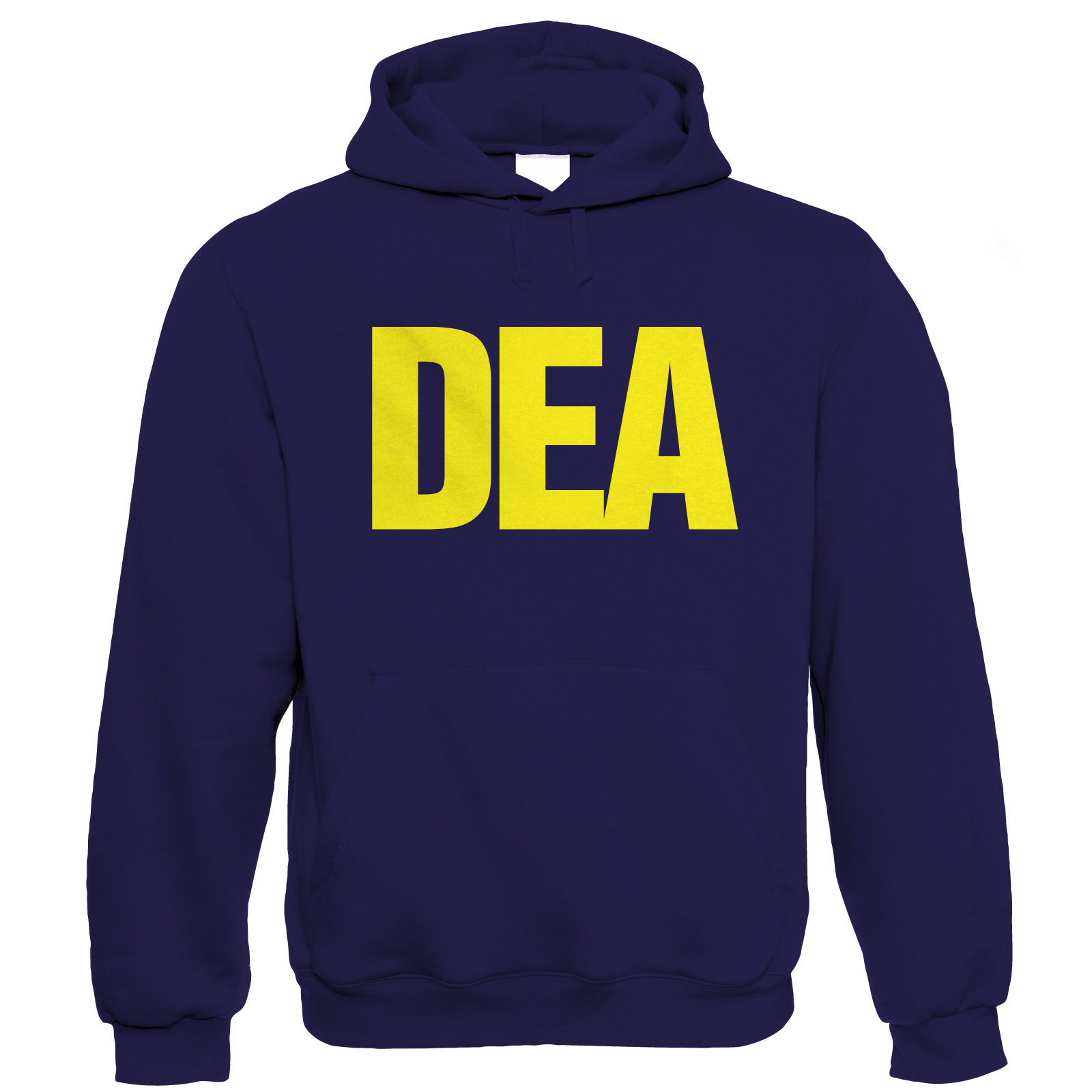 dea mens hip hop hoodie ebay. Black Bedroom Furniture Sets. Home Design Ideas