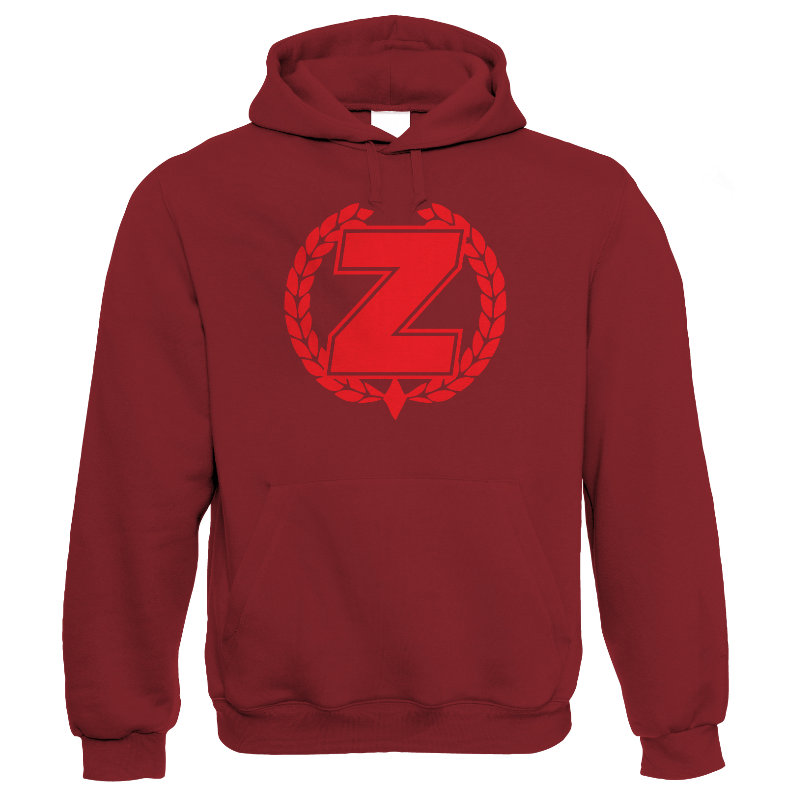 Mens Retro Biker Hoodie Gift for Him Dad Z1 Zephyr