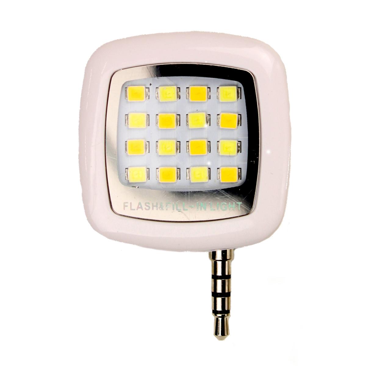 ... -Mini-LED-Spotlight-Flash-Fill-Cell-Phone-Smartphone-Light-Lamp