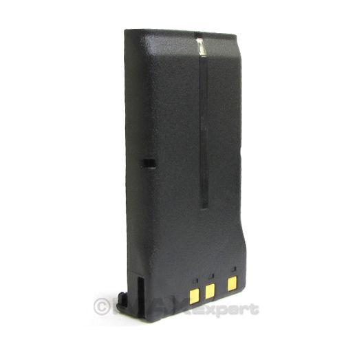 KNB-16A-KNB-17A-Two-Way-Radio-Battery-for-KENWOOD-TK-290-TK-390-TK-480-TK-481