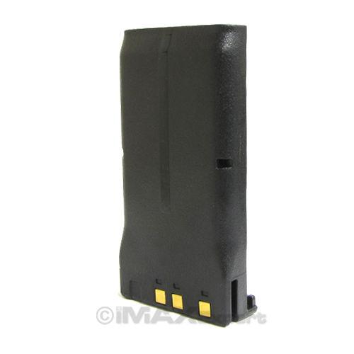 2100mAh-KNB-17A-KNB-21N-KNB-22N-Battery-for-KENWOOD-TK-280-TK-380-TK-480-TK-481