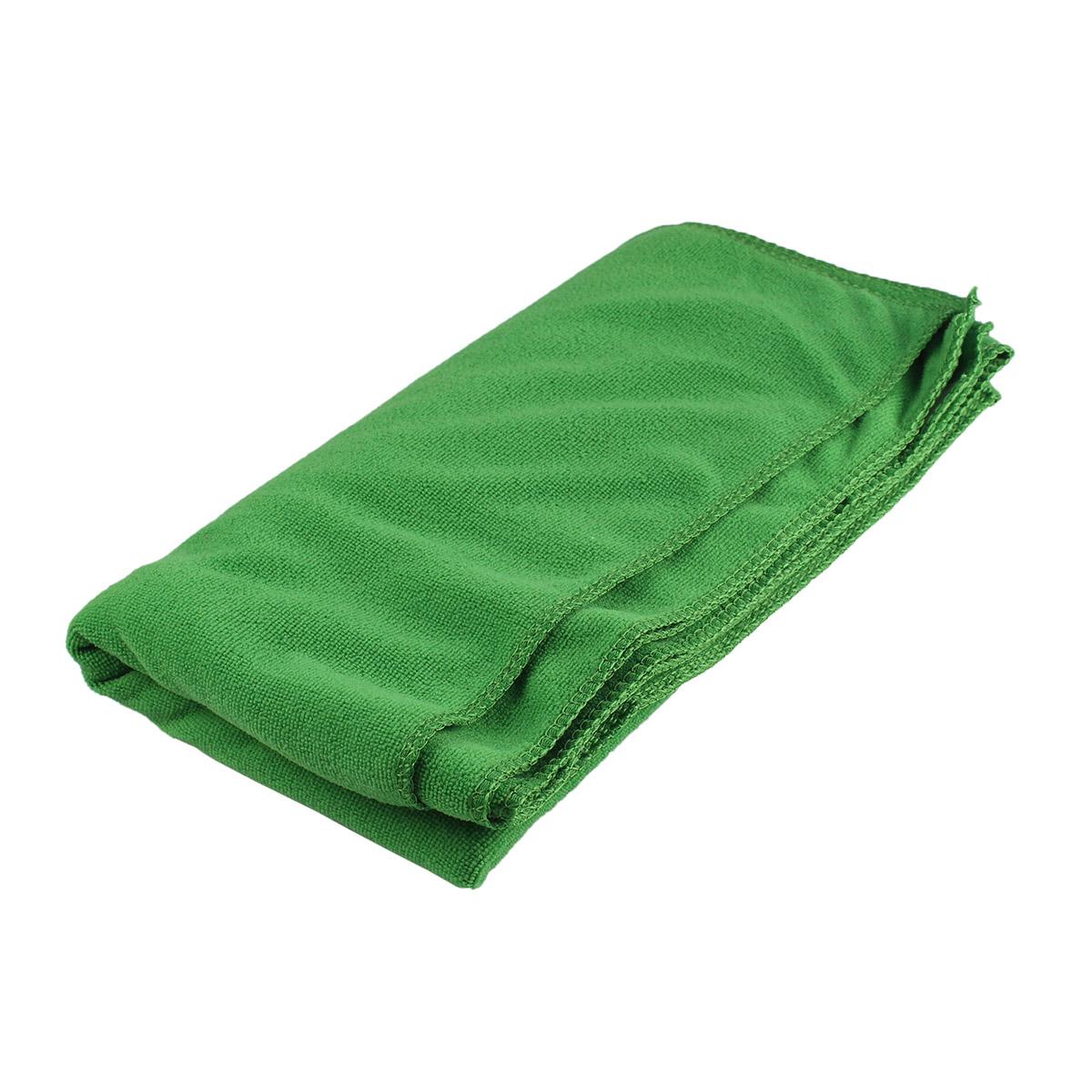 Microfiber Bath Towels For Camping: Soft Microfiber Fast Drying Bath Beach Towel Camping High