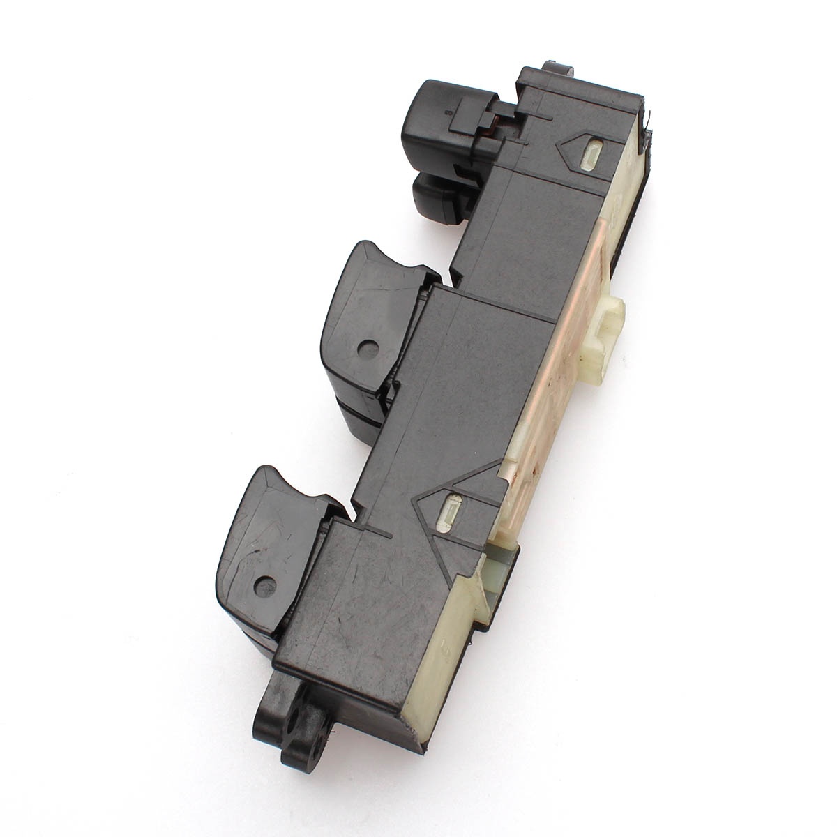 25401 2y910 high quality new power window switch for for 2002 nissan sentra window motor