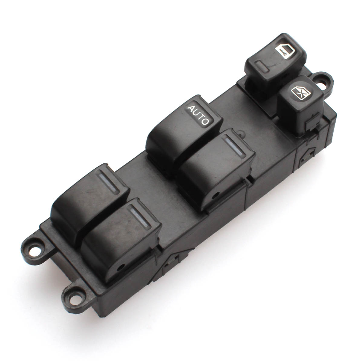 25401 2y910 high quality new power window switch for