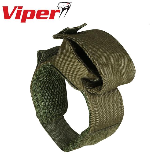 Viper Tactical Garmin 301 401 Wrist Case GPS Mount Military Navigation Army