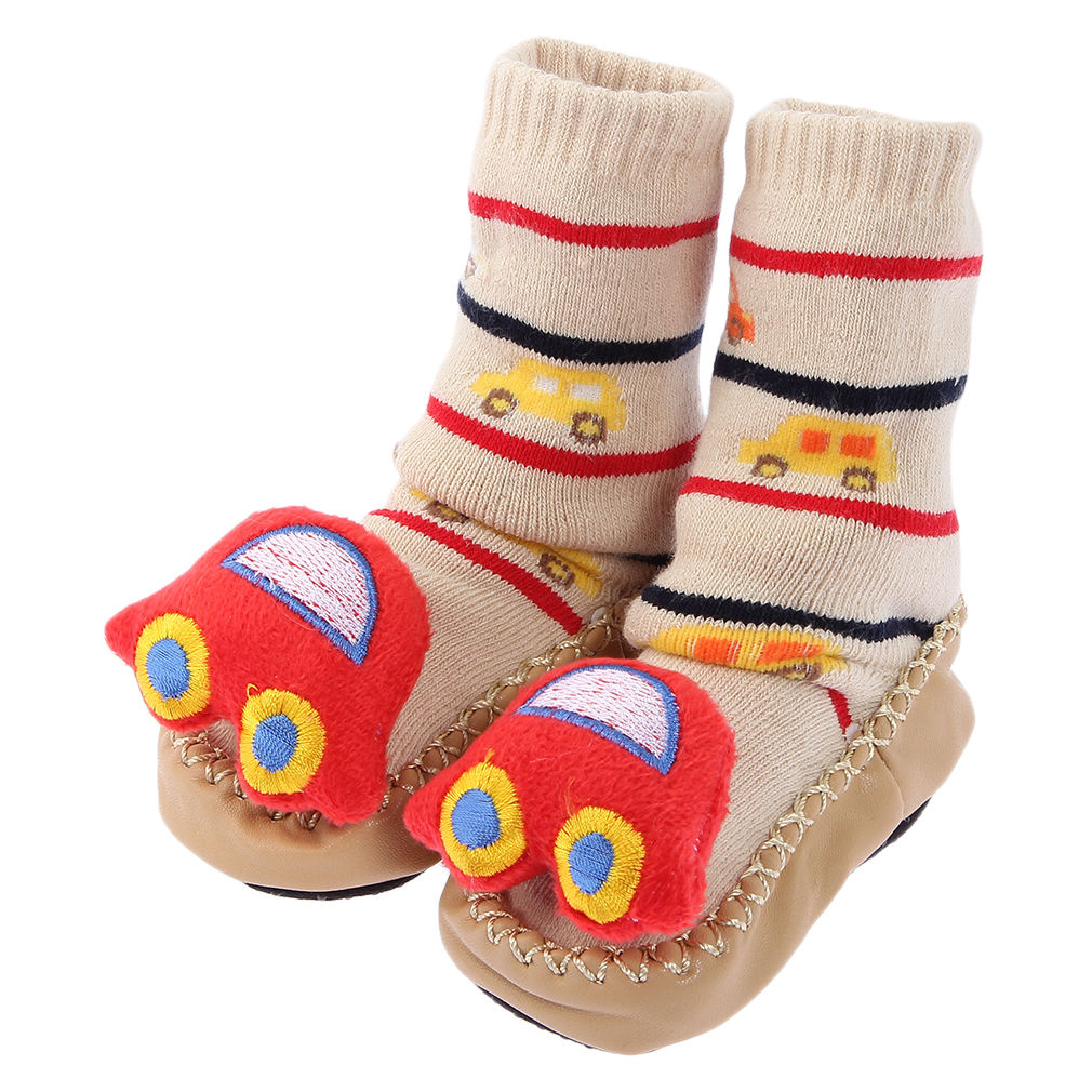 YOHOOLYO Baby Socks 6 Pairs Anti Skid Slip Socks Grip Socks for Toddlers Best Offers· Exclusive Deals· Lowest Prices· Compare PricesService catalog: Lowest Prices, Final Sales, Top Deals.