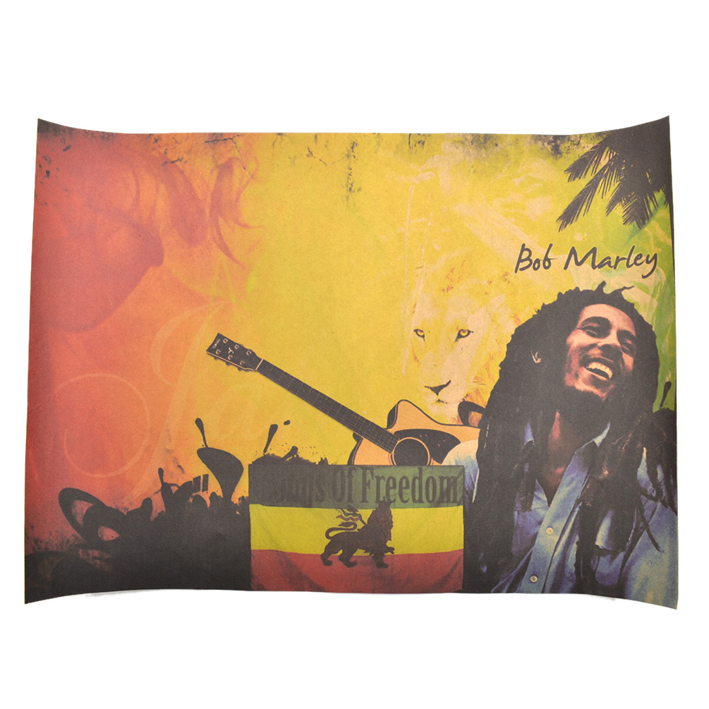 Http Www Ebay Com Au Itm Retro Reggae Star Bob Marley Laugh Sing Music Posters Home Bedroom Decor Memory 141937740741