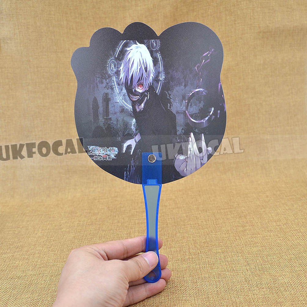New Anime Fans Cute One Piece Attack on Titan Tokyo Ghoul Bleach Collection Hot