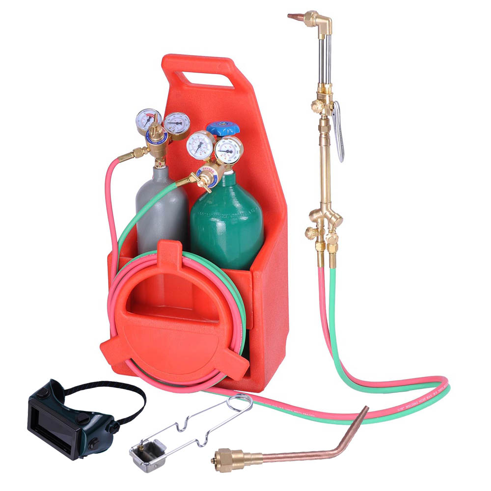 Non Rebreather mask furthermore Technology further Acetylene Cylinder Sizes moreover Watermist as well Portable Torch Kit With Oxygen And Acetylene Tanks 65818. on full oxygen tank