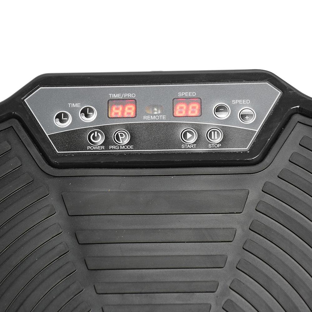 fitness massager machine