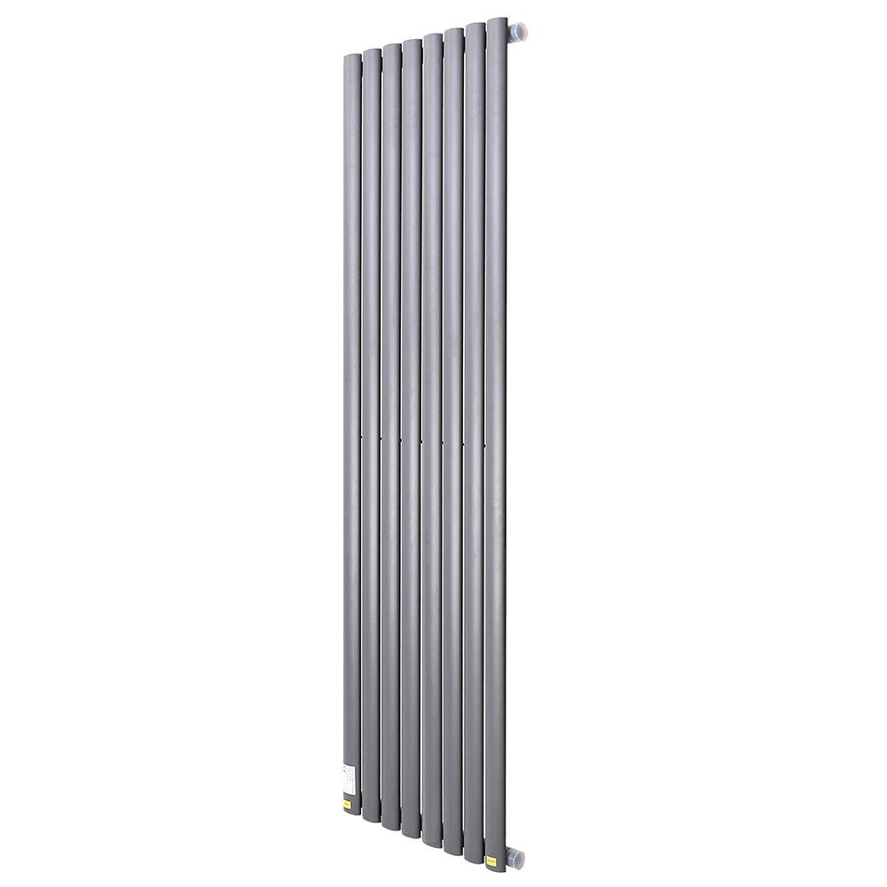 bedroom radiator heater bedroom heater radiator 3d model 3ds obj mtl bedroom heater. Black Bedroom Furniture Sets. Home Design Ideas