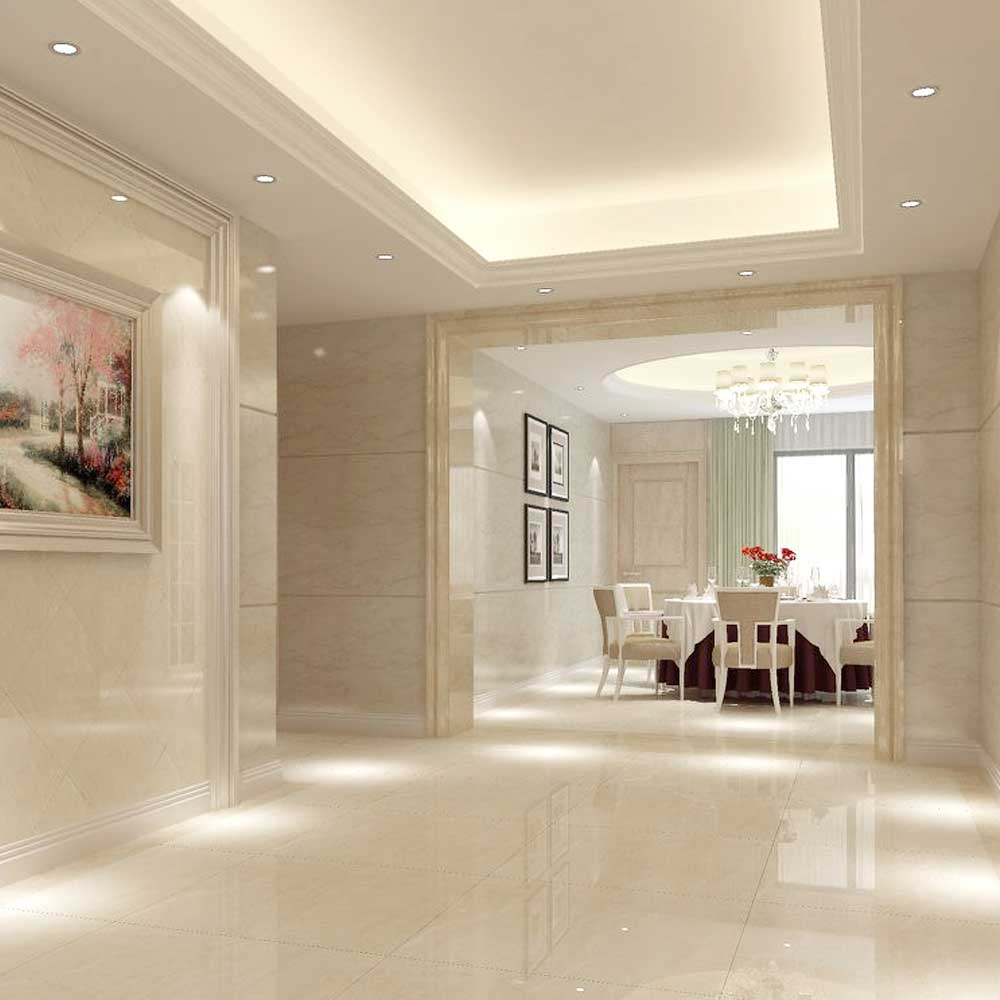 9 12 18W LED Round Recessed Ceiling Flat Cool Panel Down