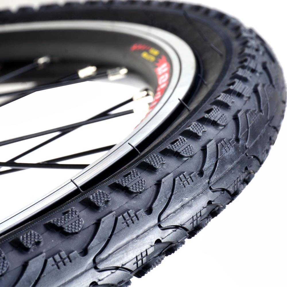 "48V 1000W 26/"" Front Rear Wheel Electric Bicycle Motor E-Bike Conversion Kit"