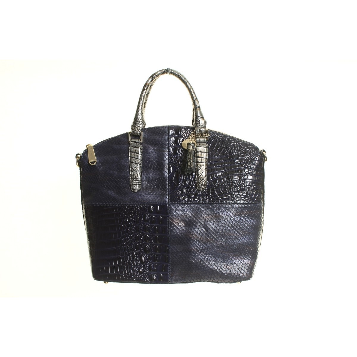 You searched for: navy blue satchel! Etsy is the home to thousands of handmade, vintage, and one-of-a-kind products and gifts related to your search. No matter what you're looking for or where you are in the world, our global marketplace of sellers can help you find unique and affordable options.