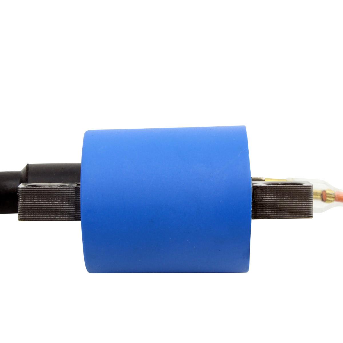 External Ignition Coil For Yamaha ATV OEM Repl.# 3YL-82310-00-00 3YL-82320-01-00