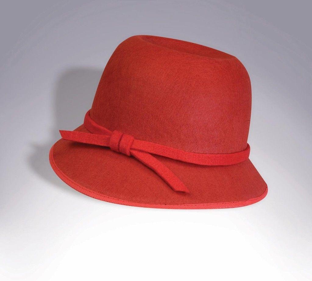 Roaring s charleston flapper hat cap adult costume