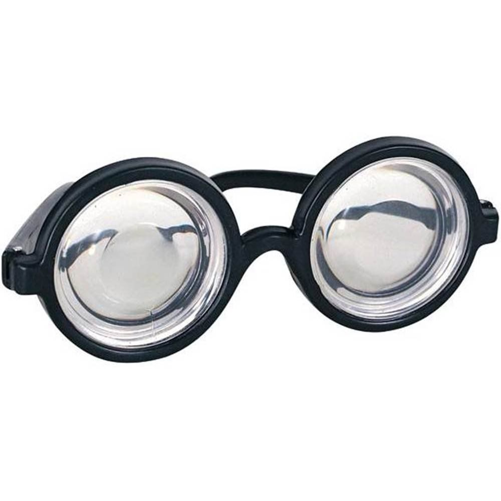 Novelty Glasses