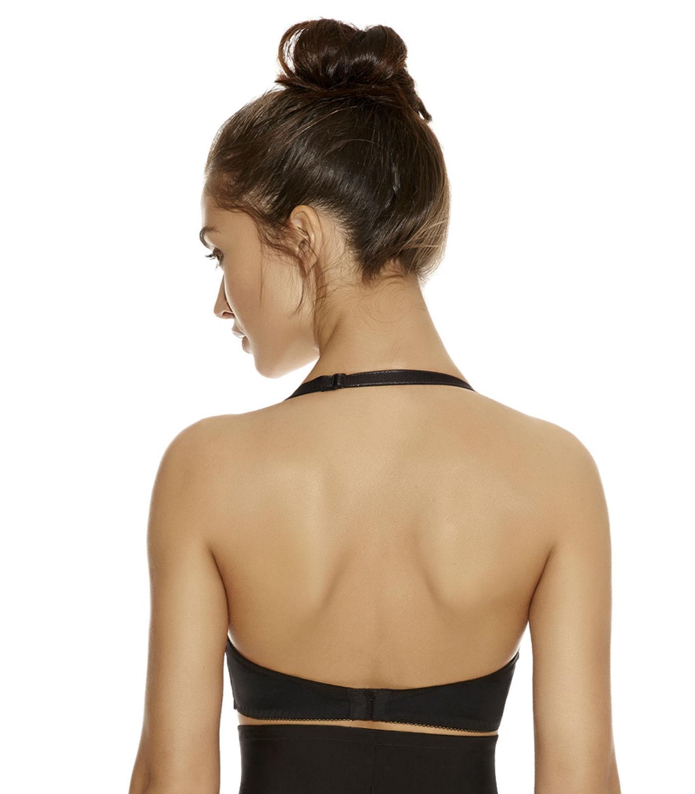 Freya-1464-Deco-Shape-Underwired-Plunge-Moulded-Multiway-Plunge-Bra-Shapewear