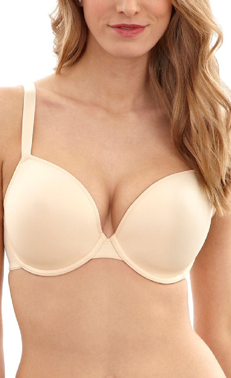 Panache-3371-Porcelain-Underwired-Plunge-Smooth-Moulded-Padded-T-Shirt-Bra