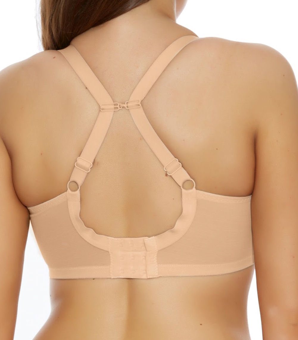 Find great deals on eBay for bra hooks. Shop with confidence.
