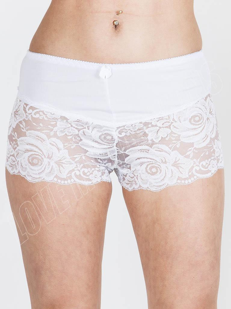 Sep 03,  · Hanes now has women's boxer briefs in both 'boyfriend' and