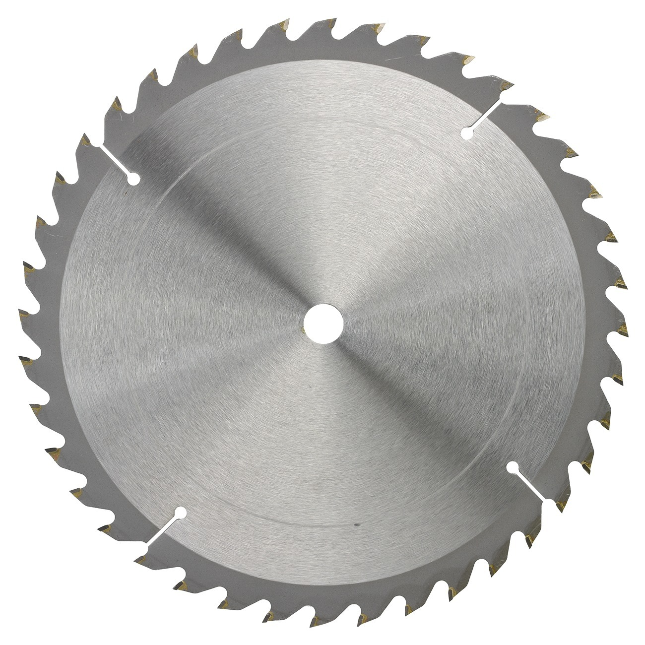 7 1 4 inch x 7 8 x 24t carbide tipped table saw blade for 10 inch table saw blades