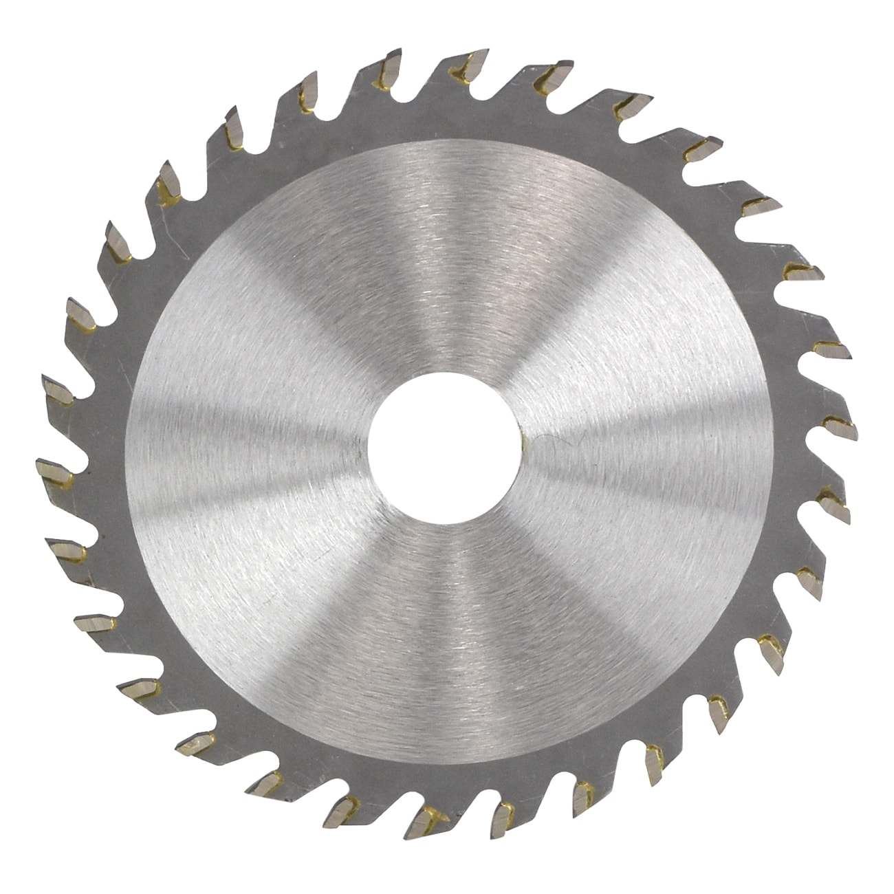 Table Saw Blades For Wood Carbide Tipped 4 3 8 Inch X 30 Teeth Ebay