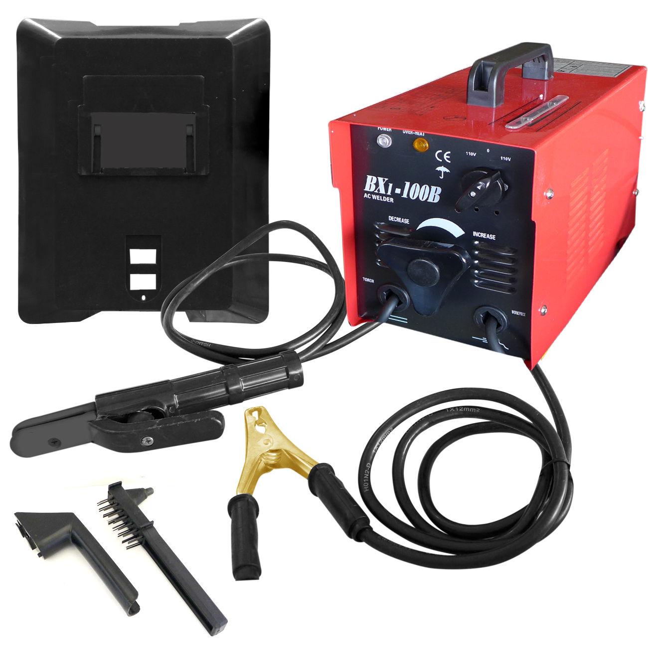 automotive machine shop tools