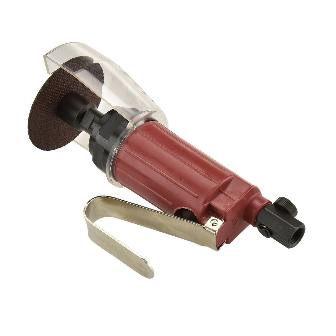 "3"" High Speed Air Cut Off Tool Pneumatic Power Metal ..."