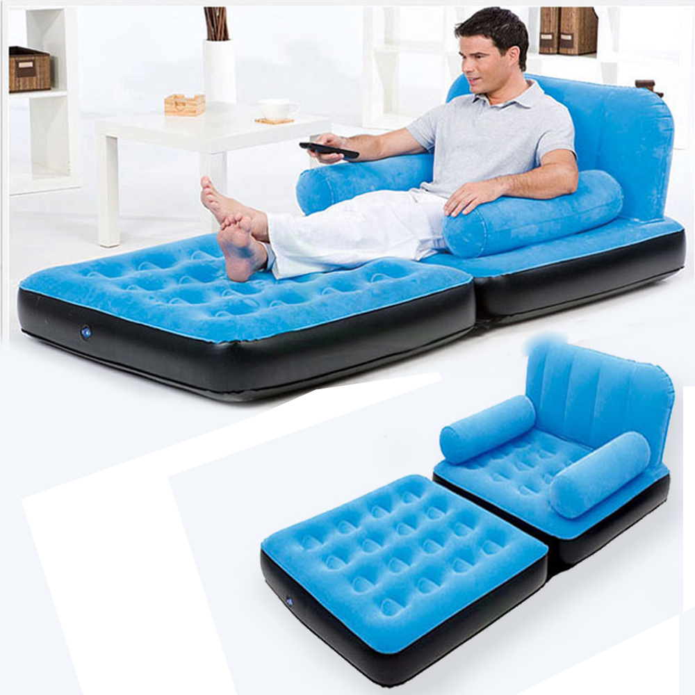 best pull out couch for camping u2013 intex pullout sofa inf